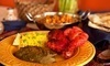 Thali Express Coupons Herndon, Virginia Deals