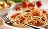 Grande Polentoni Restaurant Coupons Canoga Park, California Deals