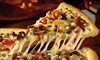 Pizza Inn - Live Oak St. Coupons Dallas, Texas Deals