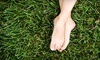 Dr. Michael Uro Foot Care Coupons Sacramento, California Deals