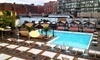 North Shore Beach Club Coupons Philadelphia, Pennsylvania Deals