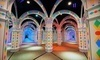 Amazing Mirror Maze Coupons Bloomington, Minnesota Deals