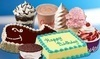 Carvel Ice Cream Coupons Keller, Texas Deals