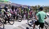 Chula Vista BMX Coupons Chula Vista, California Deals