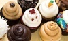 House of Cupcakes Coupons Bronx, New York Deals