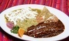 Los Chilaquiles Coupons Indianapolis, Indiana Deals