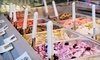 Gorgeous Gelato Coupons Portland, Maine Deals