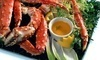 Crab Catcher Coupons La Jolla, California Deals