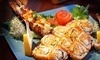 Galanga Thai Kitchen and Sushi Coupons Wilton Manors, Florida Deals