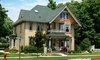 Ludington House Bed and Breakfast Coupons Ludington, Michigan Deals