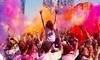 Run or Dye  Coupons Farmington, New Mexico Deals