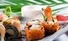 Sushi Yama Coupons Escondido, California Deals