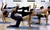 Bikram Yoga Midtown Detroit Coupons Detroit, Michigan Deals