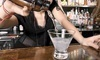The Professional Bartending Academy Coupons Richmond, Virginia Deals
