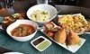 Royal India Coupons Lynnwood, Washington Deals
