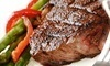 Ridgeview Family Restaurant Coupons Rochester, New York Deals