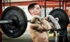 Athlete Ego Crossfit Coupons North Miami, Florida Deals