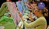 Paint Nite Coupons St. Louis, Missouri Deals