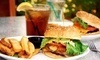 Colton Cafe Coupons Colton, Oregon Deals