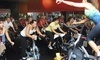 Spin 360 Fitness Coupons Glendora, California Deals