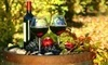 Elk Run Vineyards Coupons Mount Airy, Maryland Deals