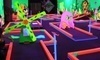 Glowgolf Coupons Bloomingdale, Illinois Deals
