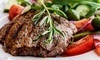 Don Davis Uruguayan Steak House Coupons Miami, Florida Deals