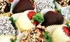 Amore Chocolates Coupons New Rochelle, New York Deals