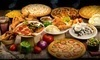 Pizza Ranch Coupons Madison, South Dakota Deals