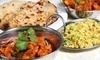 Kabob Curry of India Coupons Torrance, California Deals