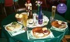 Dreamland Palace German Restaurant Coupons Waterloo, Illinois Deals
