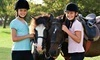 Jon Walker Stables & Riding Academy Inc. Coupons Gastonia, North Carolina Deals