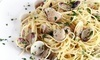 Ristorante Bella Vita Coupons Los Altos, California Deals