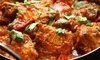 Sitar Indian Cuisine Coupons Pasadena, California Deals