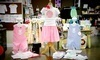 Favorite Laundry A Children's Clothing Store Coupons Birmingham, Alabama Deals
