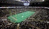 San Jose SaberCats Coupons San Jose, California Deals