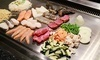 Hokkaido Hibachi Sushi Steak House & Lounge Coupons Oakbrook Terrace, Illinois Deals