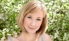 Kristy Papst at Wild Flowers Salon Coupons Stockton, California Deals