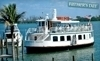 Captiva Cruises Coupons Captiva, Florida Deals