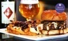 Chatterbox Pub Coupons Saint Paul, Minnesota Deals