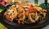 Spoons Grill & Bar Coupons Santa Ana, California Deals