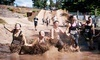 Rugged Maniac 5K Obstacle Race Coupons Weston, Missouri Deals