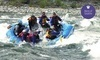 The Outdoor Adventure Center Coupons Cashmere, Washington Deals