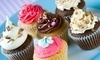 Cupcake'm Cafe Coupons Sunbury, Pennsylvania Deals