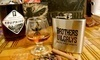 The Brothers Vilgalys Spirits Company Coupons Durham, North Carolina Deals