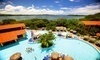 Costa Rica Vacation with Airfare Coupons  Deals