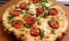 Solo Trattoria Coupons Phoenix, Arizona Deals