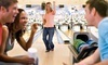 Wengers Bowling Center Coupons Grand Rapids, Michigan Deals