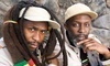 Steel Pulse Coupons Salt Lake City, Utah Deals