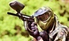 Austin Paintball Coupons Dripping Springs, Texas Deals